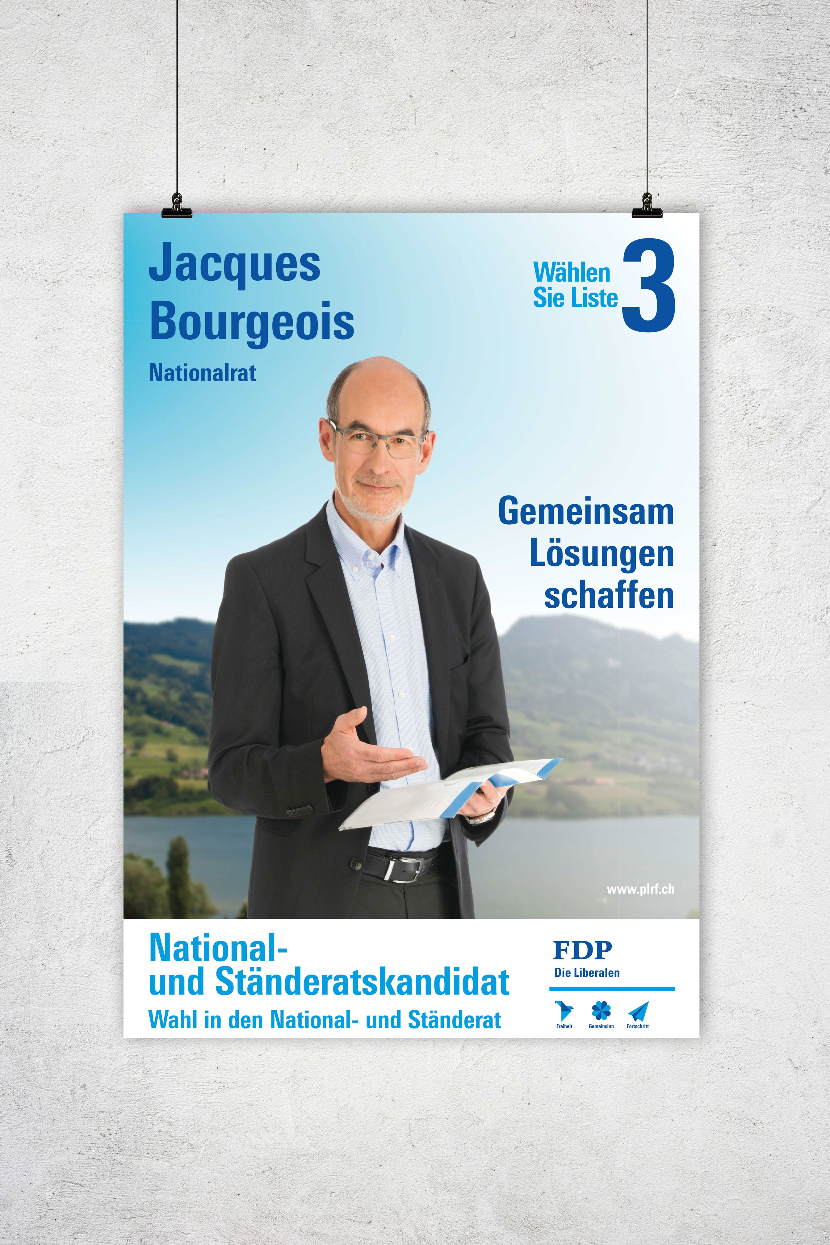 Mockup_grey_candidat1