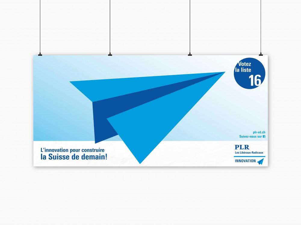 PLR_Innovation_F12_vignette
