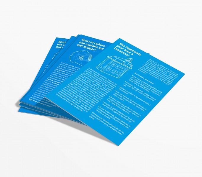 PLR_Thematique_flyers (1)