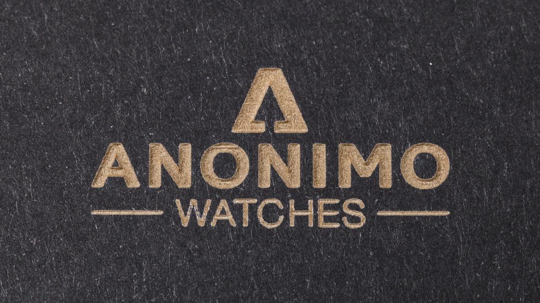 ANONIMO_CV
