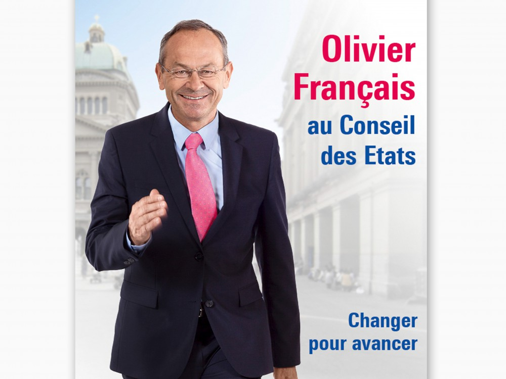 Affichage_F4_Olivier_Francais_vignette