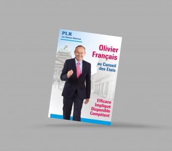 Olivier_Francais_Flyer