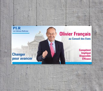 PLR_Olivier_Francais_F12