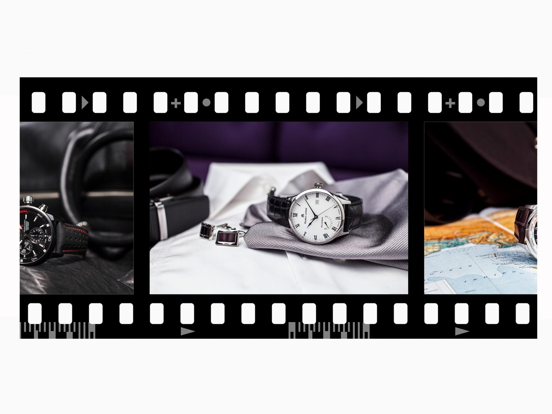 mockup_photos_pellicule_vignette