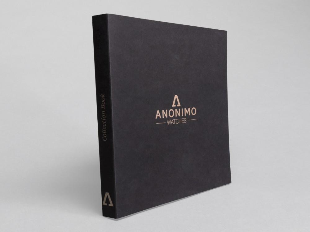 Anonimo_Collection_Book_Vignette