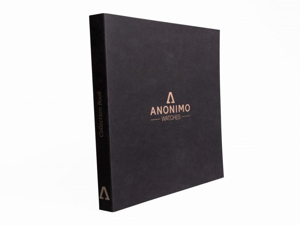 Anonimo_Collection_Book_Vignettev2