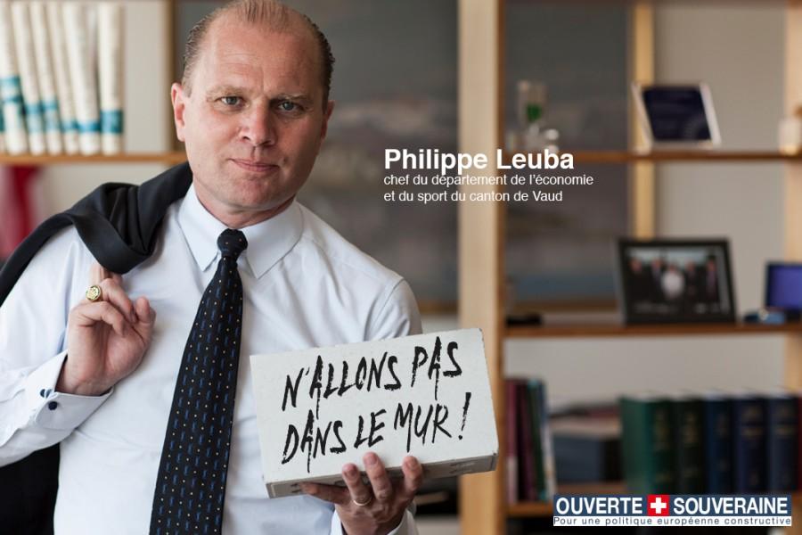 Philippe_Leuba_pasdanslemur