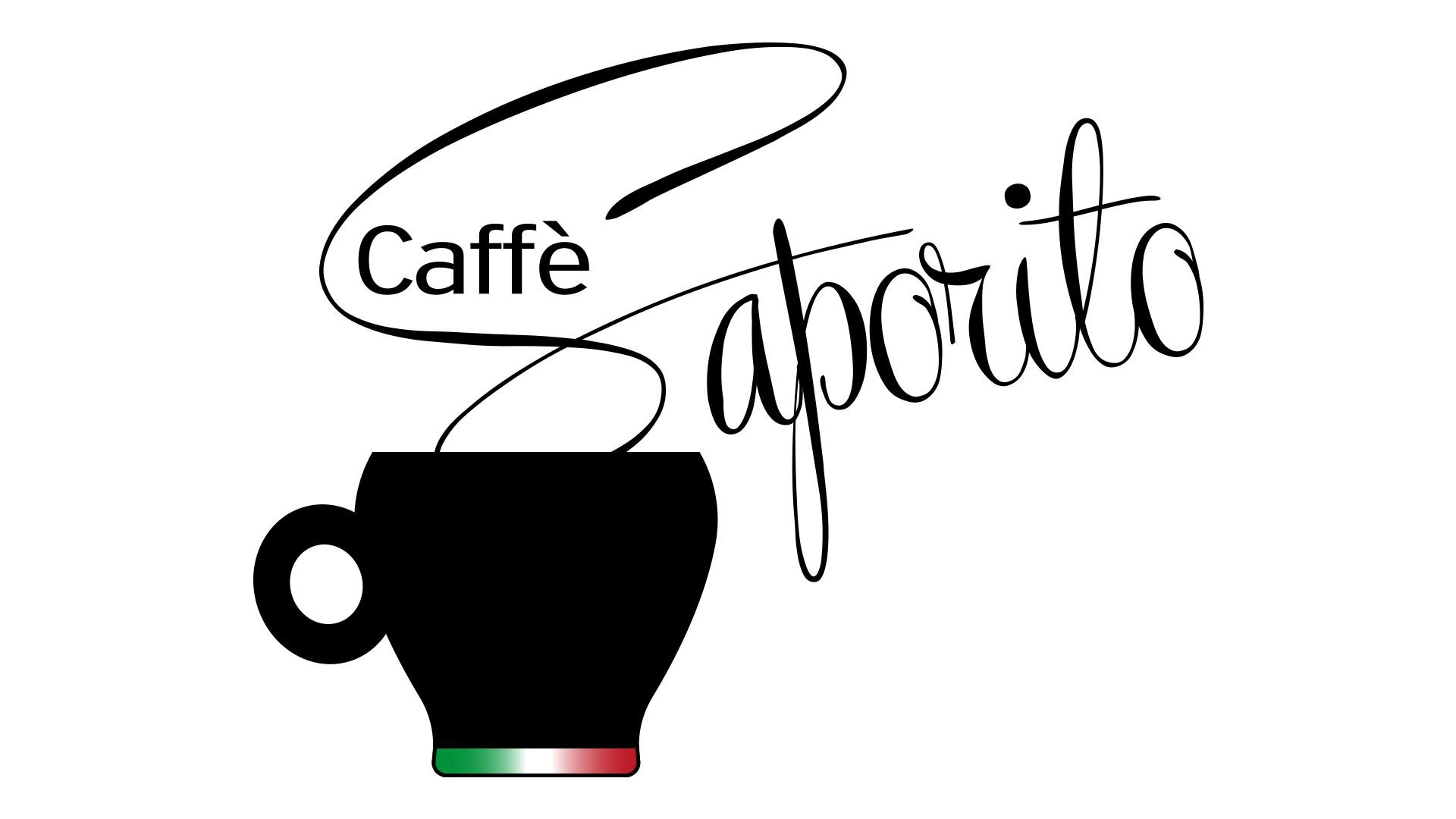 logo_caffe_Saporito