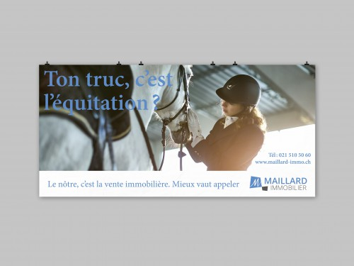 Maillard_Immobilier_F12