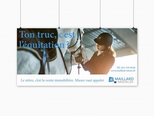 Maillard_Immobilier_F12_vignette