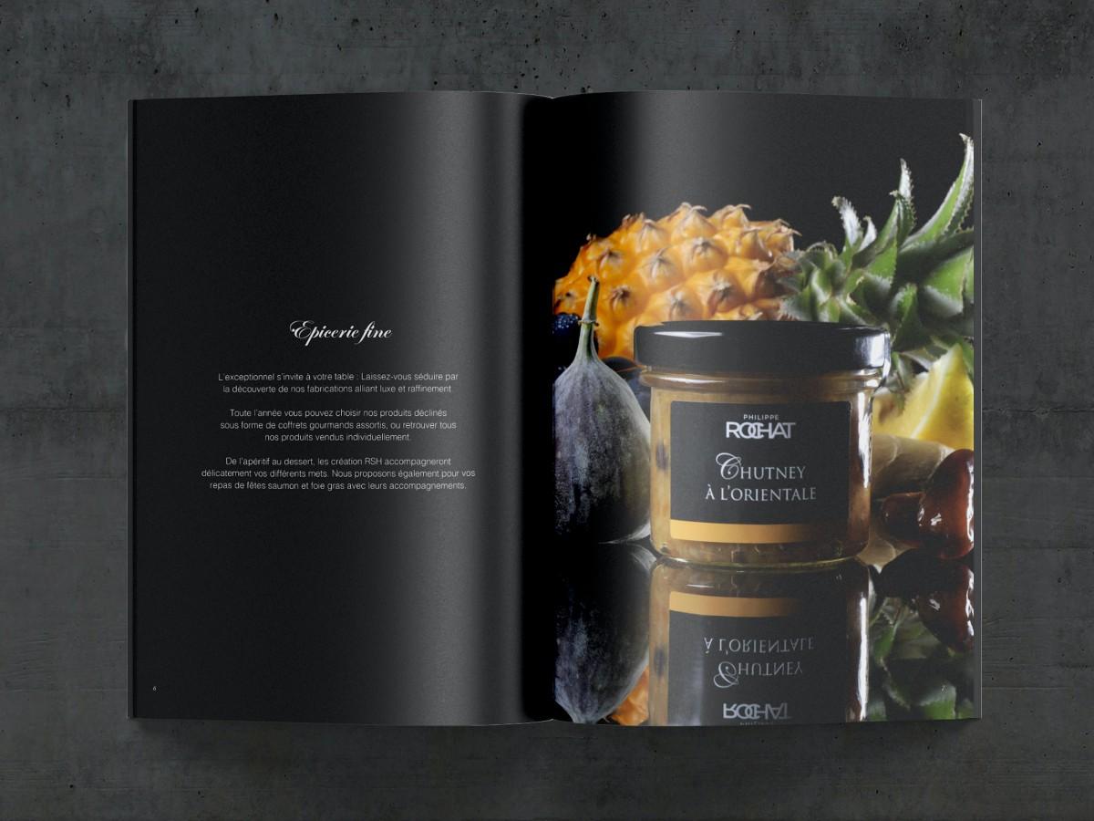Rochat_brochure2
