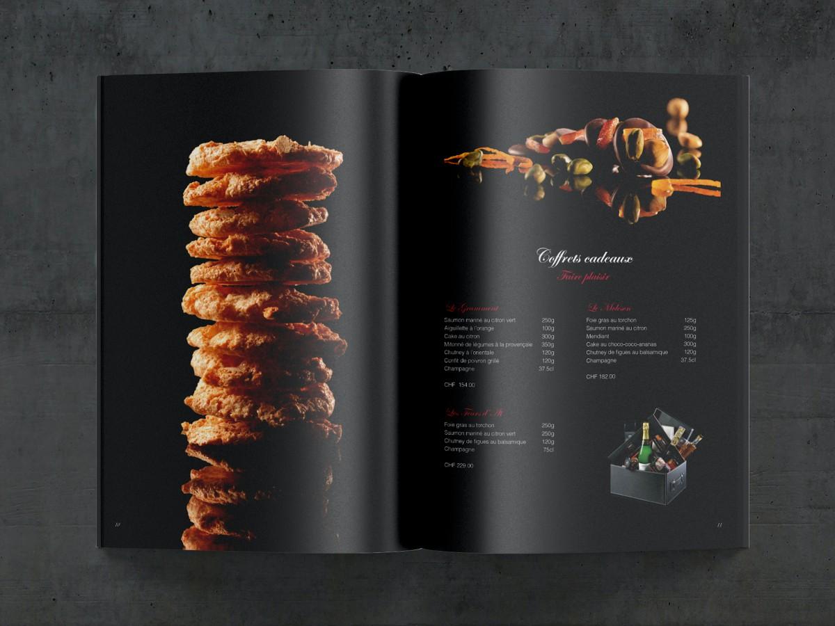 Rochat_brochure3