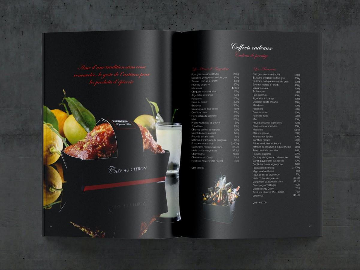 Rochat_brochure4