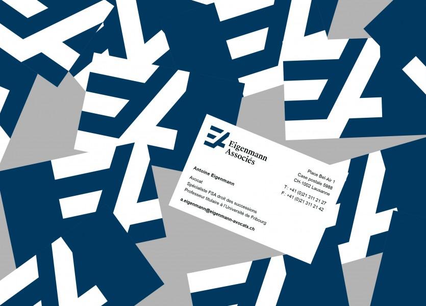 CDV_logo1