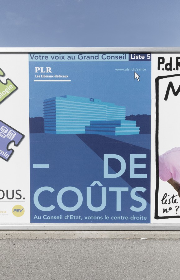 Cantonales_Affichage_Rue_v2