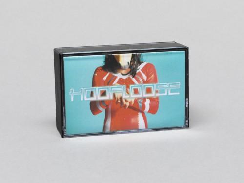 Cassette_1_Vignette