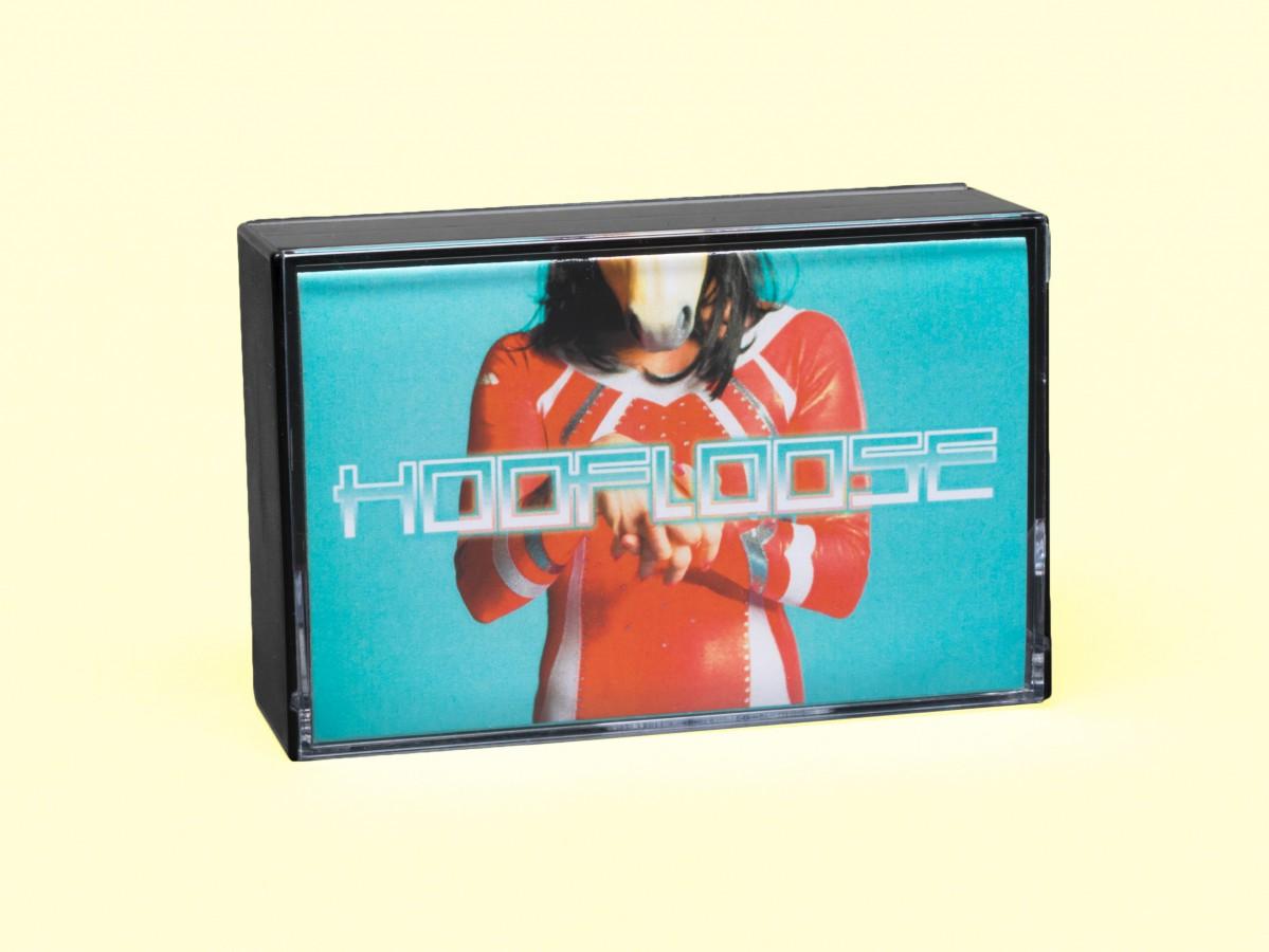 Cassette_1_v2