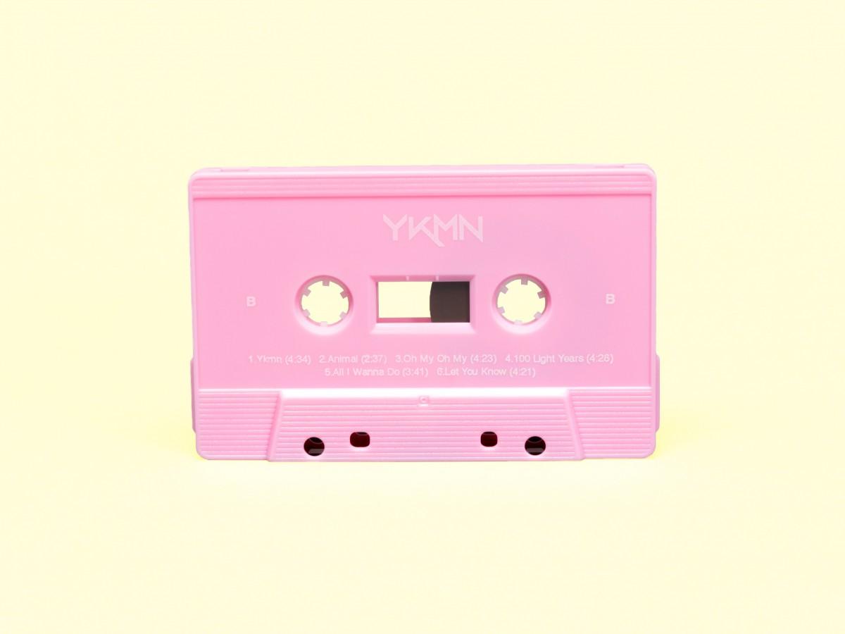 Cassette_4_v2