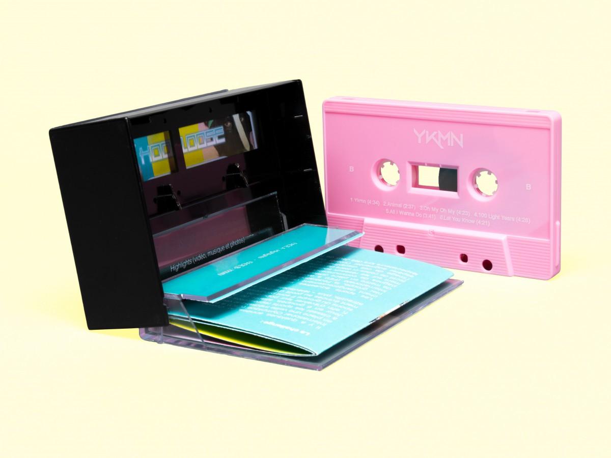 Cassette_5_v2