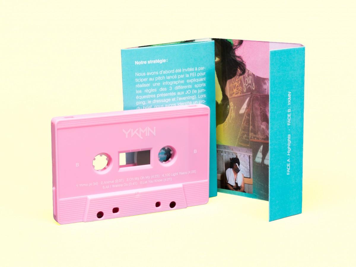 Cassette_6_v2