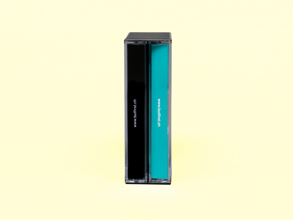 Cassette_8_v2