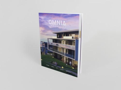 OMNIA_IMG_2