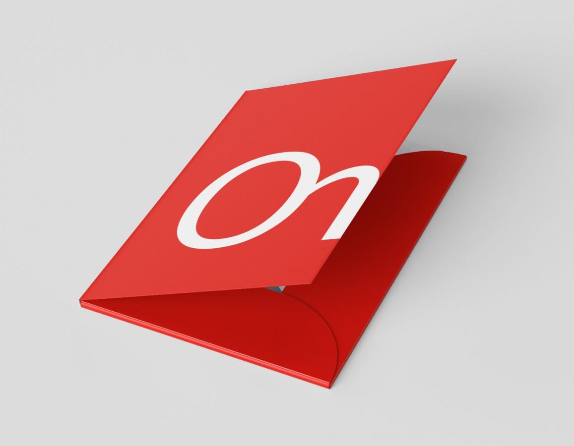 OnshoreWealthFolder_Mockup