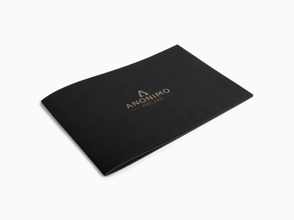 ANONIMO_Catalogue2017_Vignette