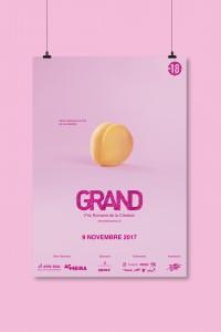 Affichage_GRAND_2017_3