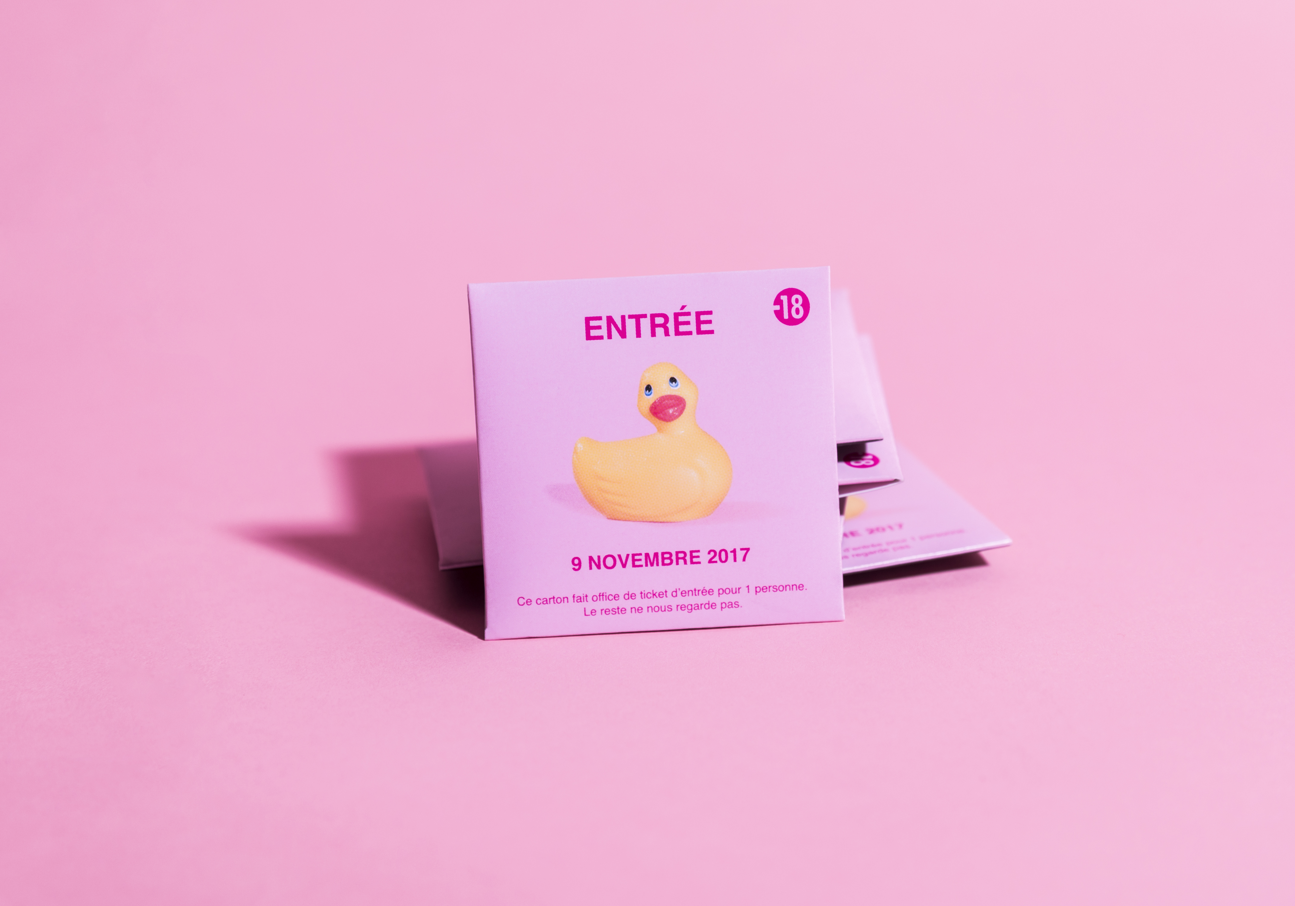 GRAND_2017_Invitation_2