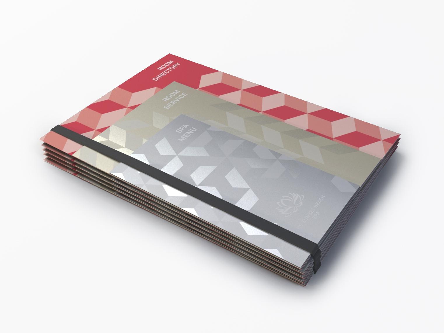 Sunset-Brochures-Directory-close-001_Vignette