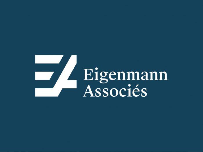 Eigenmann_Associe_4