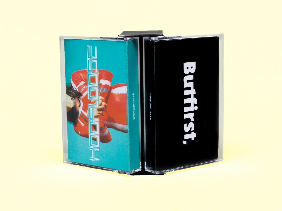 Cassette_3_v2
