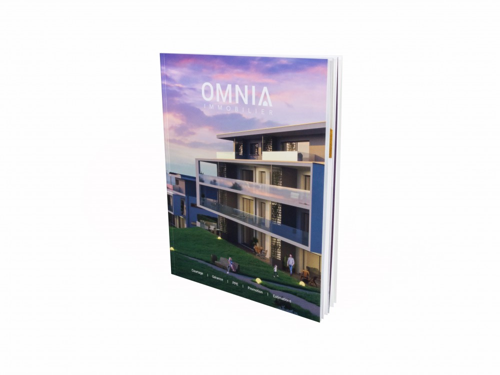 OMNIA_IMG_2_vignette