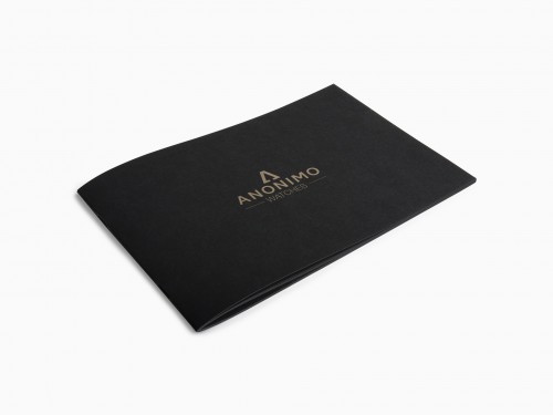 ANONIMO_Catalogue2017_Vignette