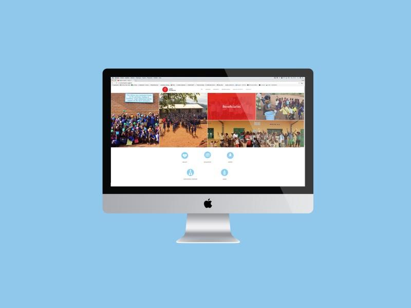 Fondation_Eagle_Web_3