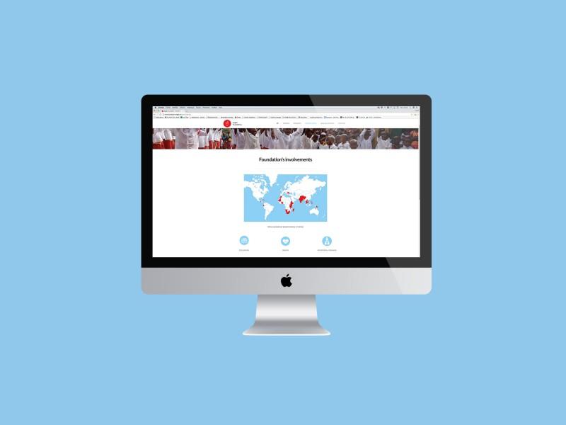 Fondation_Eagle_Web_4_Bleu