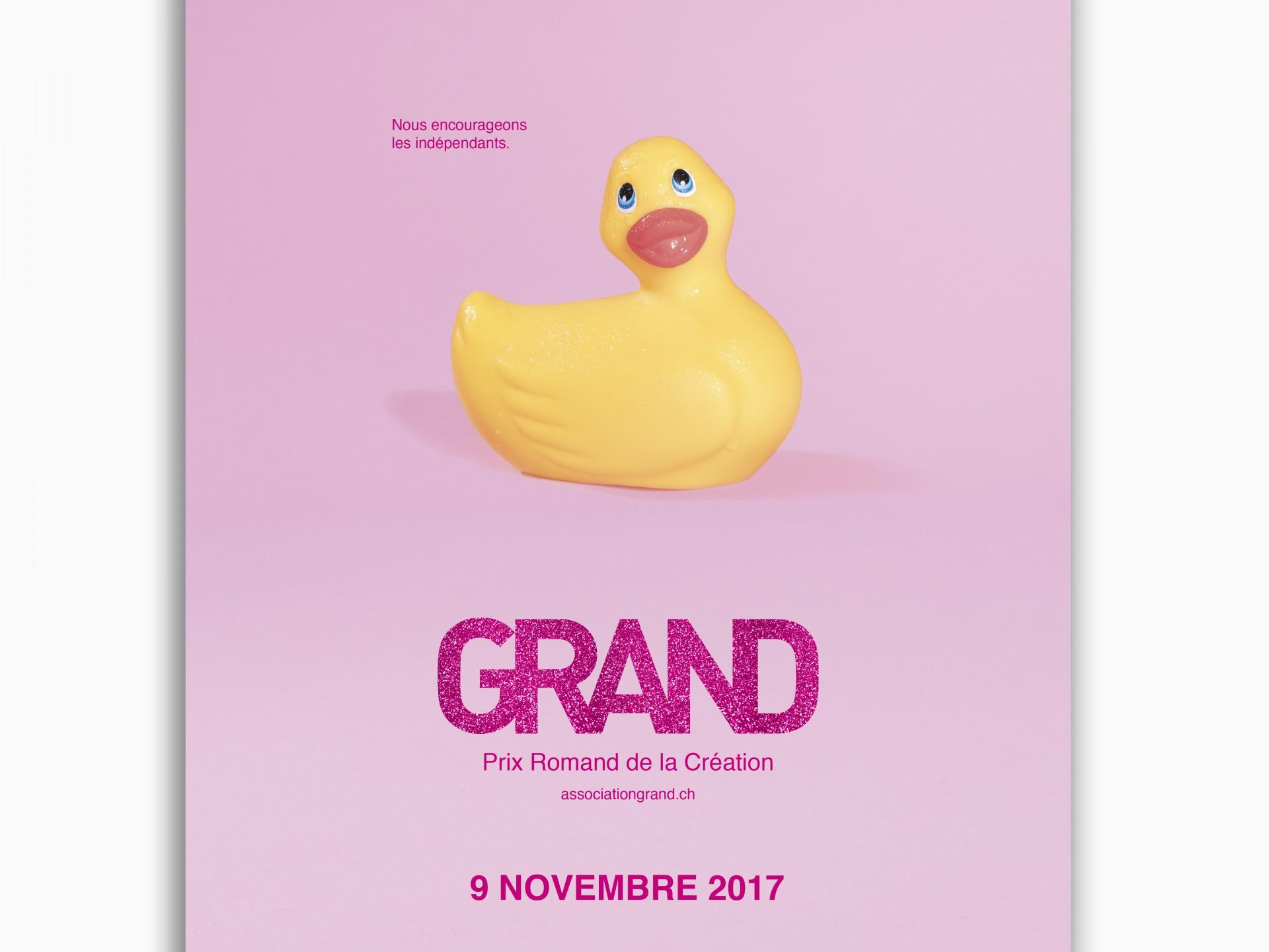 Affichage_GRAND_2017_Vignette