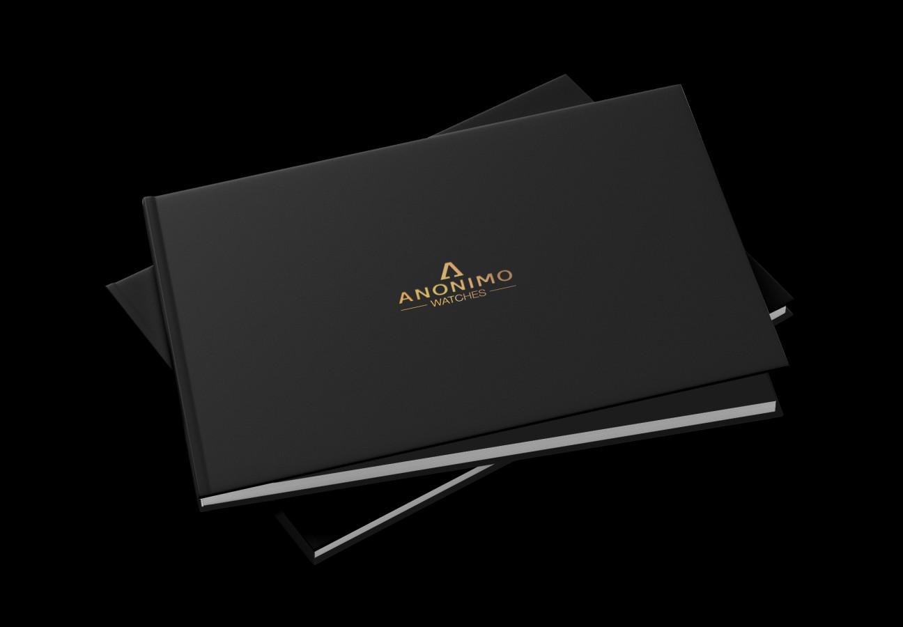 Catalogue premium 2018 couverture