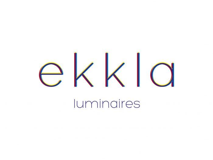 Ekkla_