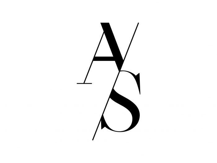 Atelier_Du_Style_