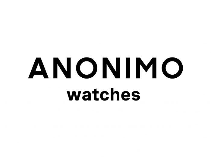 ANONIMO_