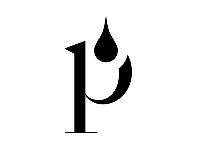 BUTFIRST_POTDEVIN_Planches_2020-