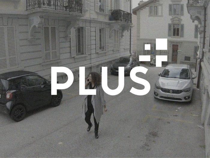 PLUS_Hypotheque_videos_objets_casse